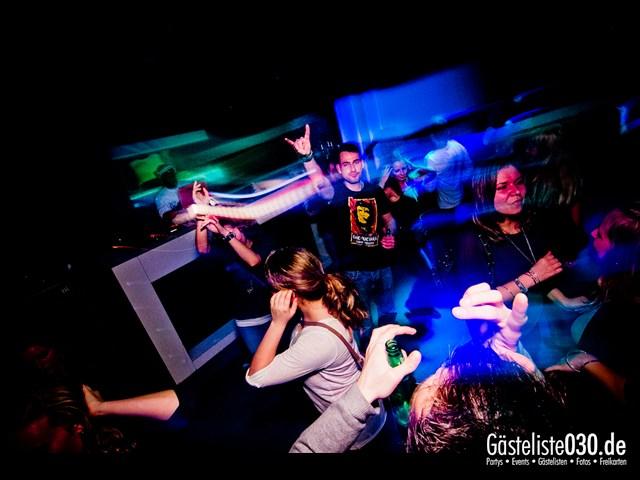https://www.gaesteliste030.de/Partyfoto #84 2BE Club Berlin vom 07.01.2012