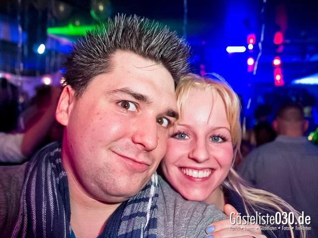 https://www.gaesteliste030.de/Partyfoto #100 Maxxim Berlin vom 13.01.2012