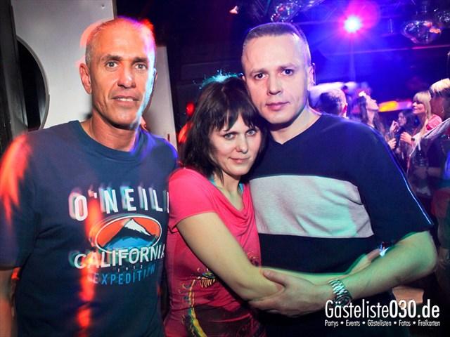 https://www.gaesteliste030.de/Partyfoto #84 Soda Berlin vom 14.04.2012