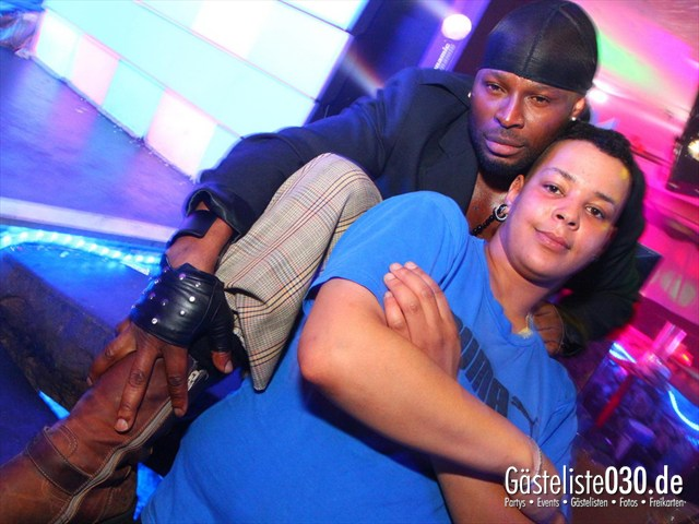 https://www.gaesteliste030.de/Partyfoto #30 Q-Dorf Berlin vom 08.05.2012