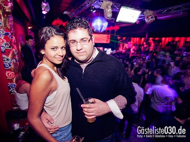 https://www.gaesteliste030.de/Partyfoto #48 China Lounge Berlin vom 18.02.2012
