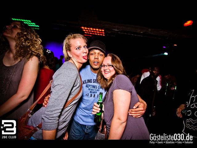 https://www.gaesteliste030.de/Partyfoto #92 2BE Club Berlin vom 05.05.2012