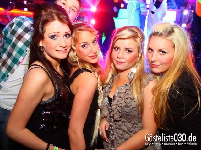 https://www.gaesteliste030.de/Partyfoto #9 Q-Dorf Berlin vom 13.01.2012