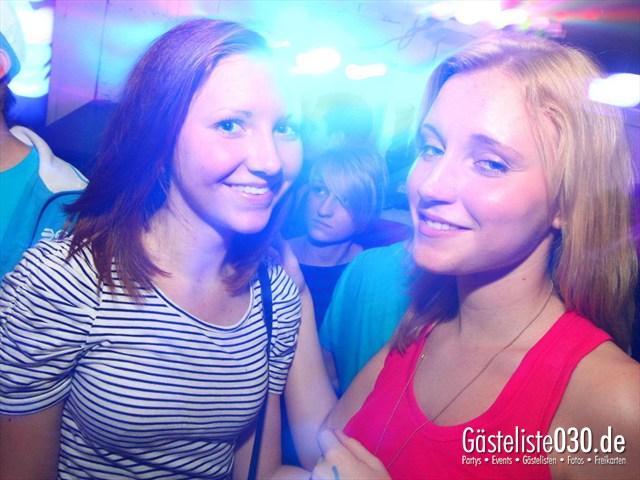 https://www.gaesteliste030.de/Partyfoto #95 Q-Dorf Berlin vom 20.04.2012