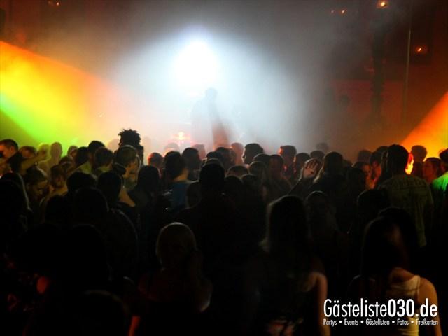 https://www.gaesteliste030.de/Partyfoto #53 Adagio Berlin vom 16.05.2012