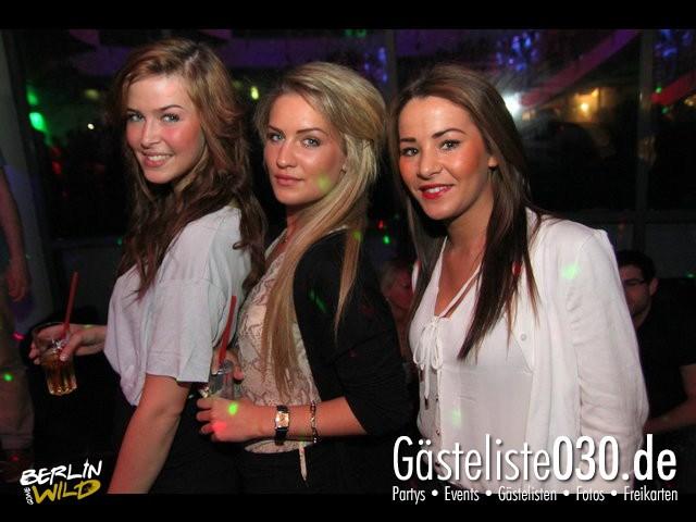 https://www.gaesteliste030.de/Partyfoto #46 Club R8 Berlin vom 23.03.2012