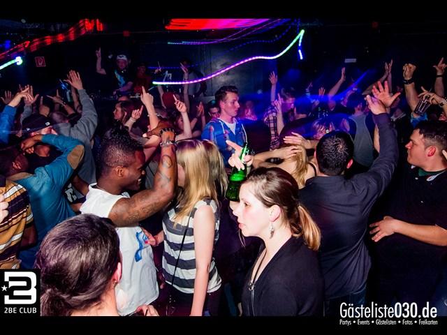 https://www.gaesteliste030.de/Partyfoto #218 2BE Club Berlin vom 31.03.2012