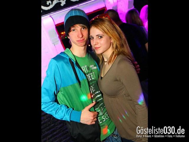 https://www.gaesteliste030.de/Partyfoto #87 Q-Dorf Berlin vom 04.02.2012