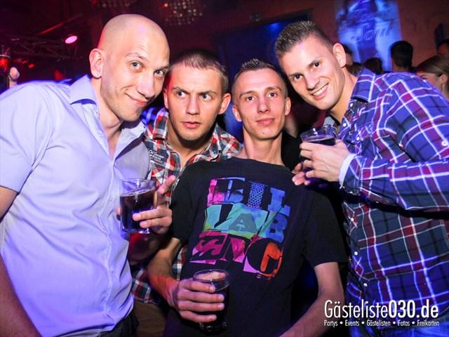 https://www.gaesteliste030.de/Partyfoto #77 Kulturbrauerei Berlin vom 30.04.2012