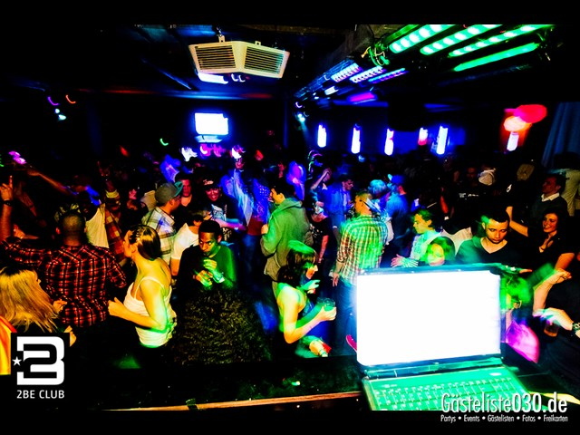 https://www.gaesteliste030.de/Partyfoto #22 2BE Club Berlin vom 31.12.2011