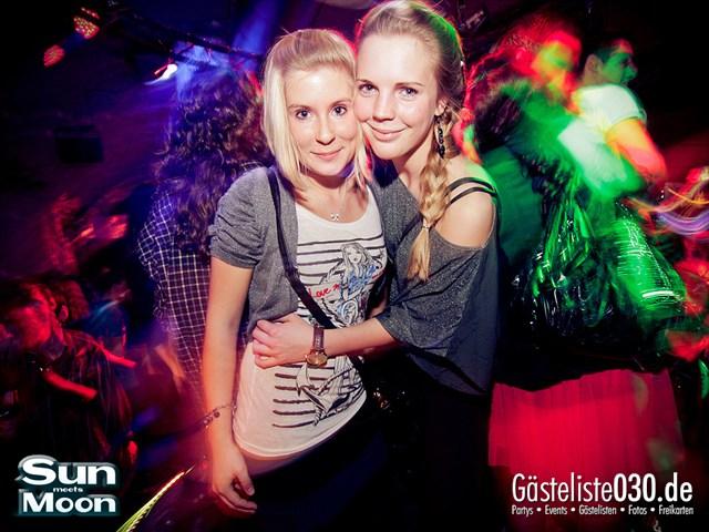 https://www.gaesteliste030.de/Partyfoto #22 Narva Lounge Berlin vom 25.02.2012