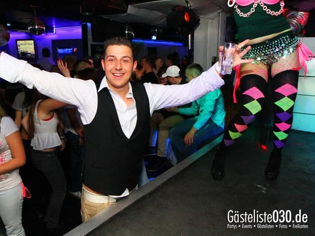 https://www.gaesteliste030.de/Partyfoto #91 Q-Dorf Berlin vom 09.12.2011