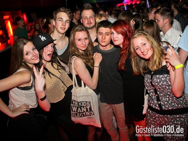 https://www.gaesteliste030.de/Partyfoto #54 Fritzclub Berlin vom 17.05.2012