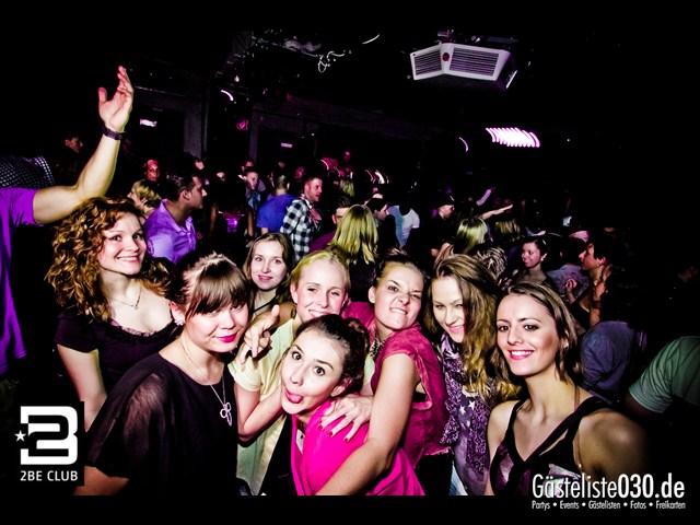 https://www.gaesteliste030.de/Partyfoto #47 2BE Club Berlin vom 25.02.2012