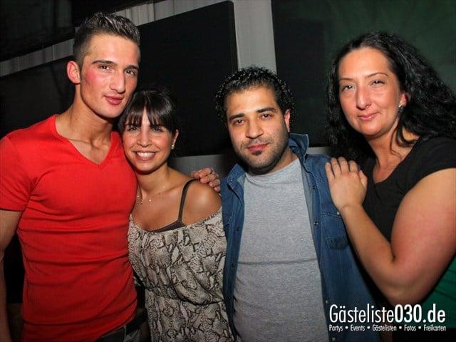https://www.gaesteliste030.de/Partyfoto #13 Spindler & Klatt Berlin vom 08.04.2012