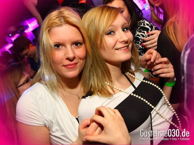 https://www.gaesteliste030.de/Partyfoto #145 Q-Dorf Berlin vom 24.02.2012