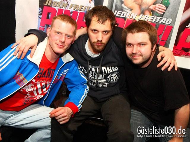 https://www.gaesteliste030.de/Partyfoto #114 Q-Dorf Berlin vom 27.03.2012