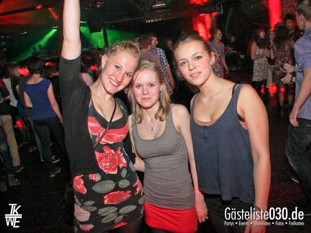 https://www.gaesteliste030.de/Partyfoto #49 Fritzclub Berlin vom 09.04.2012