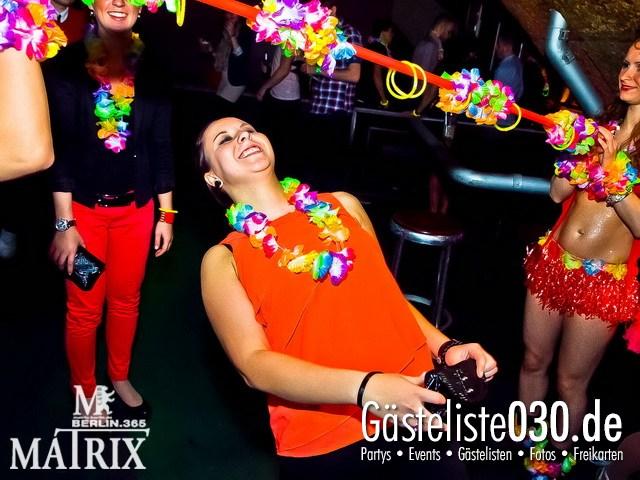https://www.gaesteliste030.de/Partyfoto #99 Matrix Berlin vom 07.04.2012