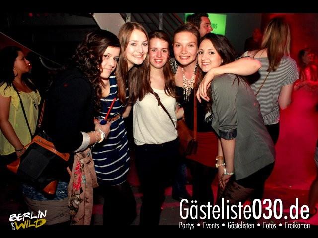 https://www.gaesteliste030.de/Partyfoto #9 E4 Berlin vom 28.04.2012