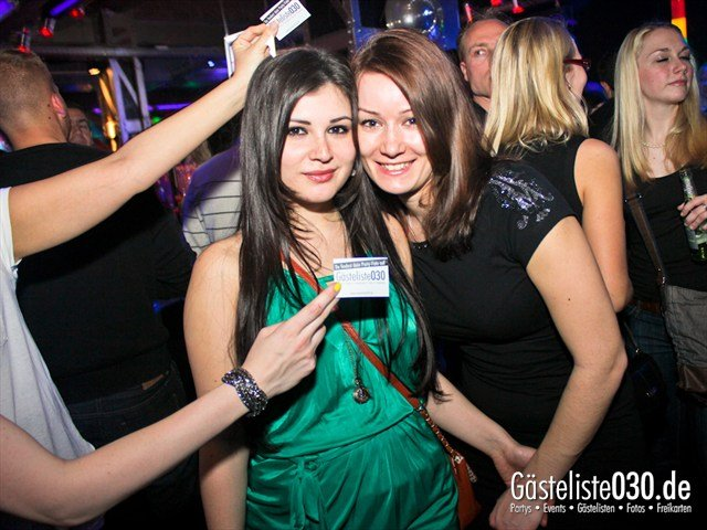 https://www.gaesteliste030.de/Partyfoto #10 Soda Berlin vom 31.03.2012