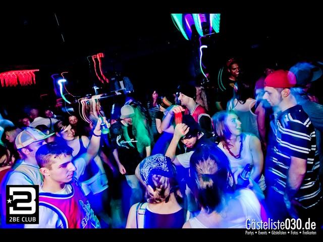 https://www.gaesteliste030.de/Partyfoto #109 2BE Club Berlin vom 03.03.2012