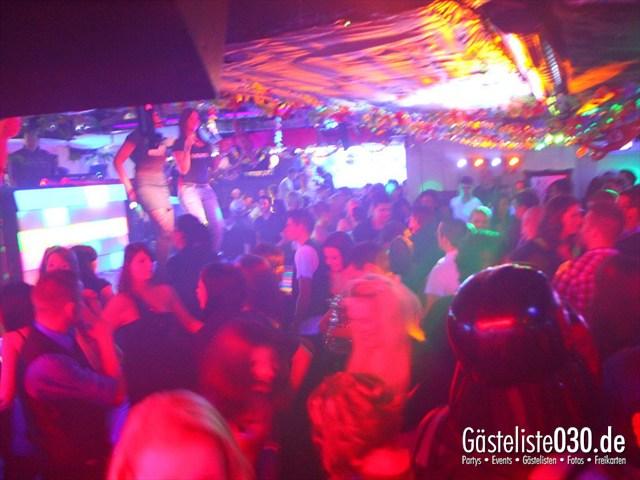 https://www.gaesteliste030.de/Partyfoto #115 Q-Dorf Berlin vom 28.01.2012