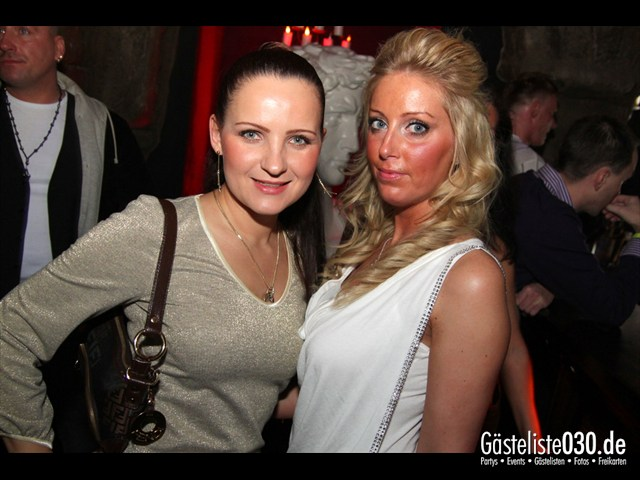 https://www.gaesteliste030.de/Partyfoto #11 Adagio Berlin vom 21.01.2012