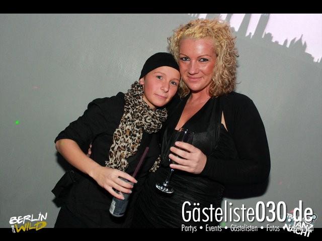 https://www.gaesteliste030.de/Partyfoto #10 E4 Berlin vom 11.02.2012