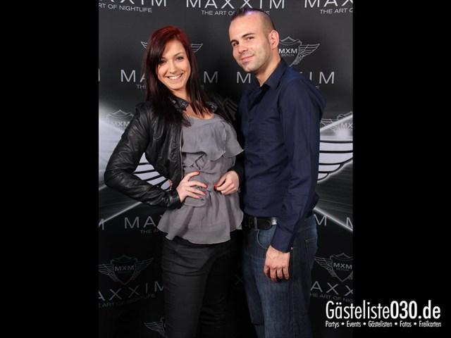 https://www.gaesteliste030.de/Partyfoto #70 Maxxim Berlin vom 24.03.2012