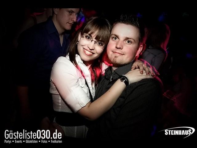 https://www.gaesteliste030.de/Partyfoto #34 Steinhaus Berlin vom 20.04.2012