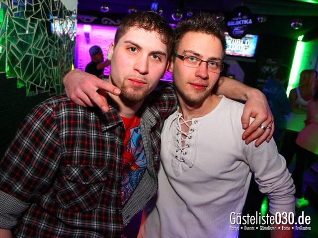 https://www.gaesteliste030.de/Partyfoto #212 Q-Dorf Berlin vom 04.02.2012