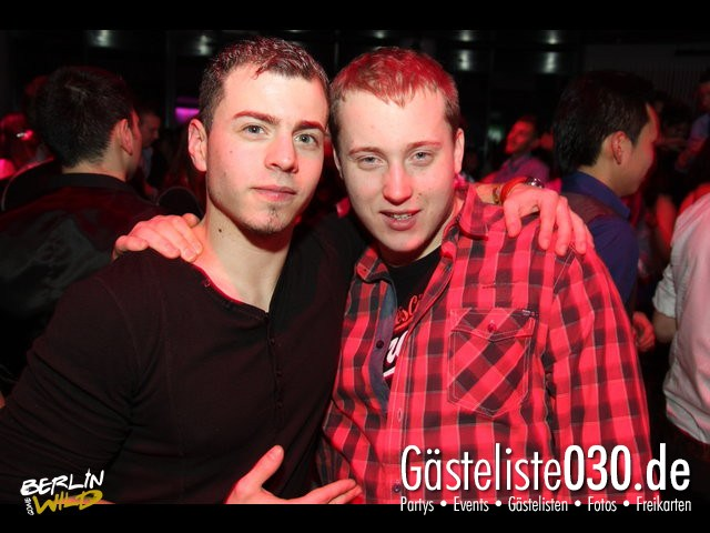 https://www.gaesteliste030.de/Partyfoto #19 E4 Berlin vom 21.01.2012