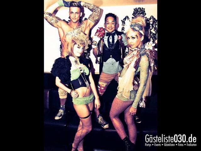 https://www.gaesteliste030.de/Partyfoto #37 Maxxim Berlin vom 24.02.2012