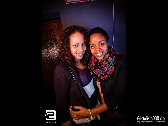 https://www.gaesteliste030.de/Partyfoto #168 2BE Club Berlin vom 21.01.2012