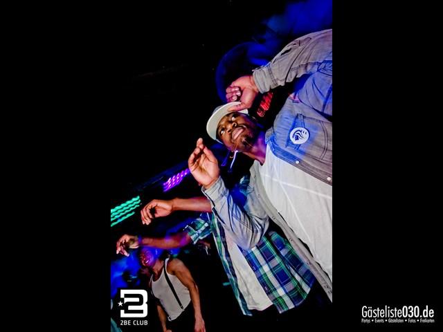 https://www.gaesteliste030.de/Partyfoto #65 2BE Club Berlin vom 03.03.2012