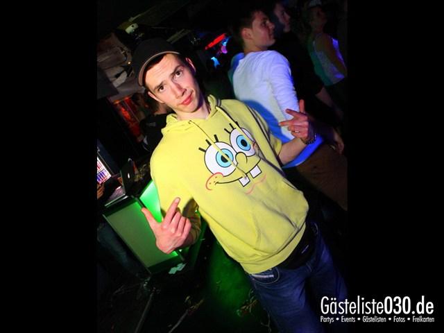 https://www.gaesteliste030.de/Partyfoto #139 Q-Dorf Berlin vom 21.04.2012