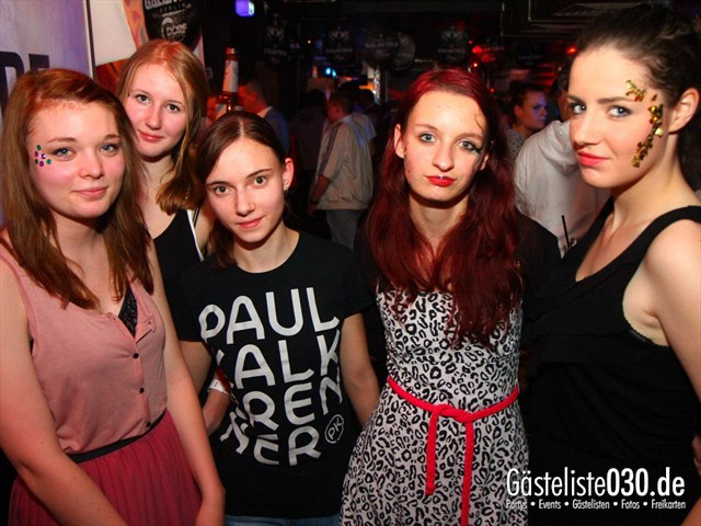https://www.gaesteliste030.de/Partyfoto #111 Q-Dorf Berlin vom 21.01.2012