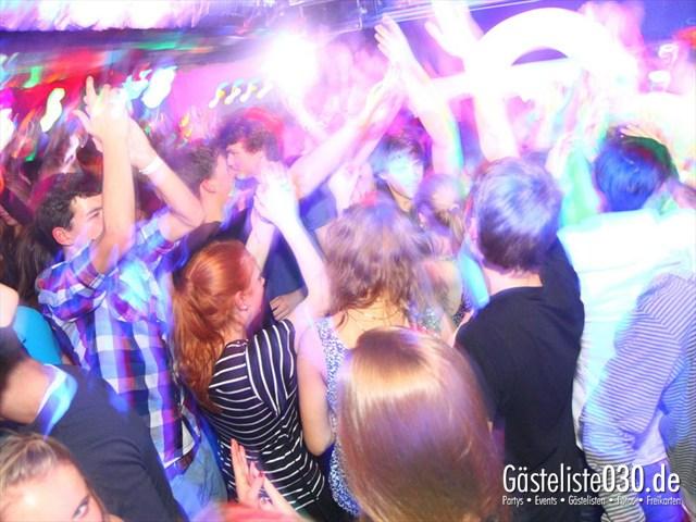 https://www.gaesteliste030.de/Partyfoto #16 Q-Dorf Berlin vom 28.12.2011