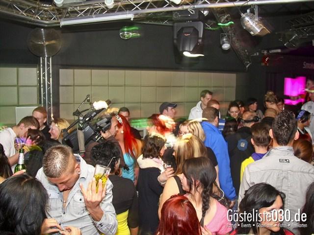 https://www.gaesteliste030.de/Partyfoto #67 Pulsar Berlin Berlin vom 20.04.2012