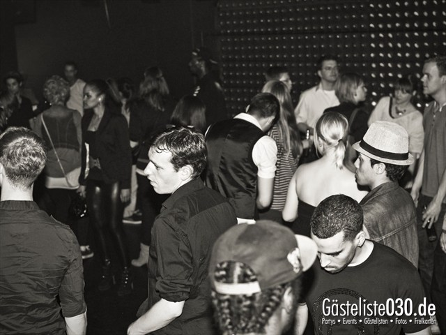 https://www.gaesteliste030.de/Partyfoto #50 Spindler & Klatt Berlin vom 13.04.2012