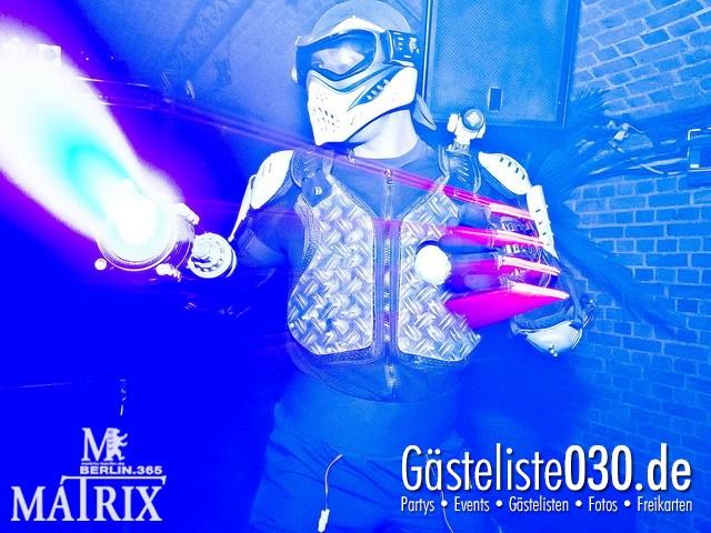 https://www.gaesteliste030.de/Partyfoto #215 Matrix Berlin vom 06.04.2012