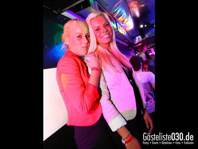 https://www.gaesteliste030.de/Partyfoto #35 Q-Dorf Berlin vom 13.01.2012