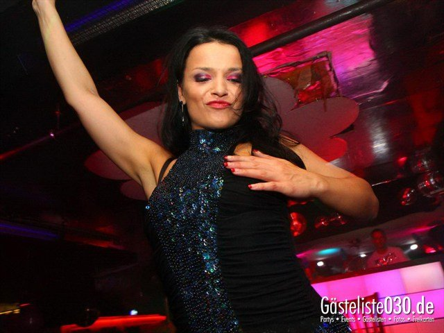 https://www.gaesteliste030.de/Partyfoto #201 Q-Dorf Berlin vom 28.04.2012