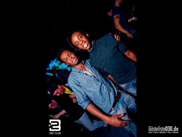 https://www.gaesteliste030.de/Partyfoto #132 2BE Club Berlin vom 25.12.2011