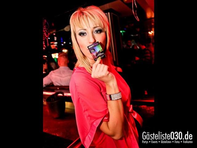 https://www.gaesteliste030.de/Partyfoto #81 Maxxim Berlin vom 24.02.2012