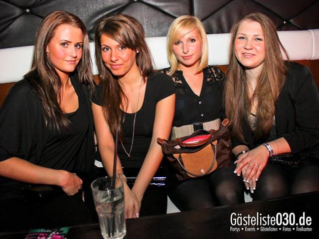 https://www.gaesteliste030.de/Partyfoto #12 Box Gallery Berlin vom 20.04.2012