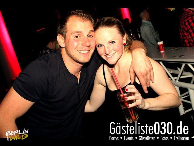 https://www.gaesteliste030.de/Partyfoto #75 E4 Berlin vom 31.03.2012