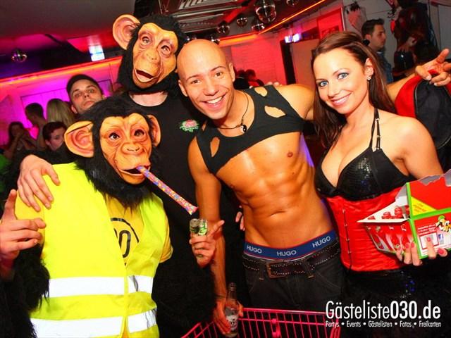 https://www.gaesteliste030.de/Partyfoto #90 Q-Dorf Berlin vom 05.05.2012