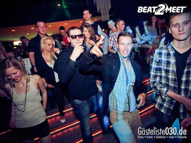 https://www.gaesteliste030.de/Partyfoto #78 Kosmos Berlin vom 05.04.2012